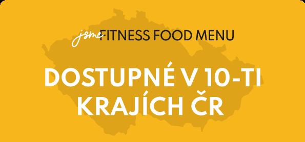 Jsme v 10ti krajích ČR!